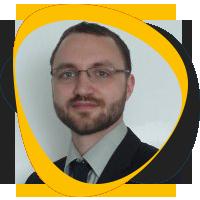 Mathias Corbin - PDG de Owl Marketing