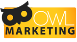 Owl Marketing